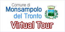 Comune di Monsampolo del Tronto - Virtual tour