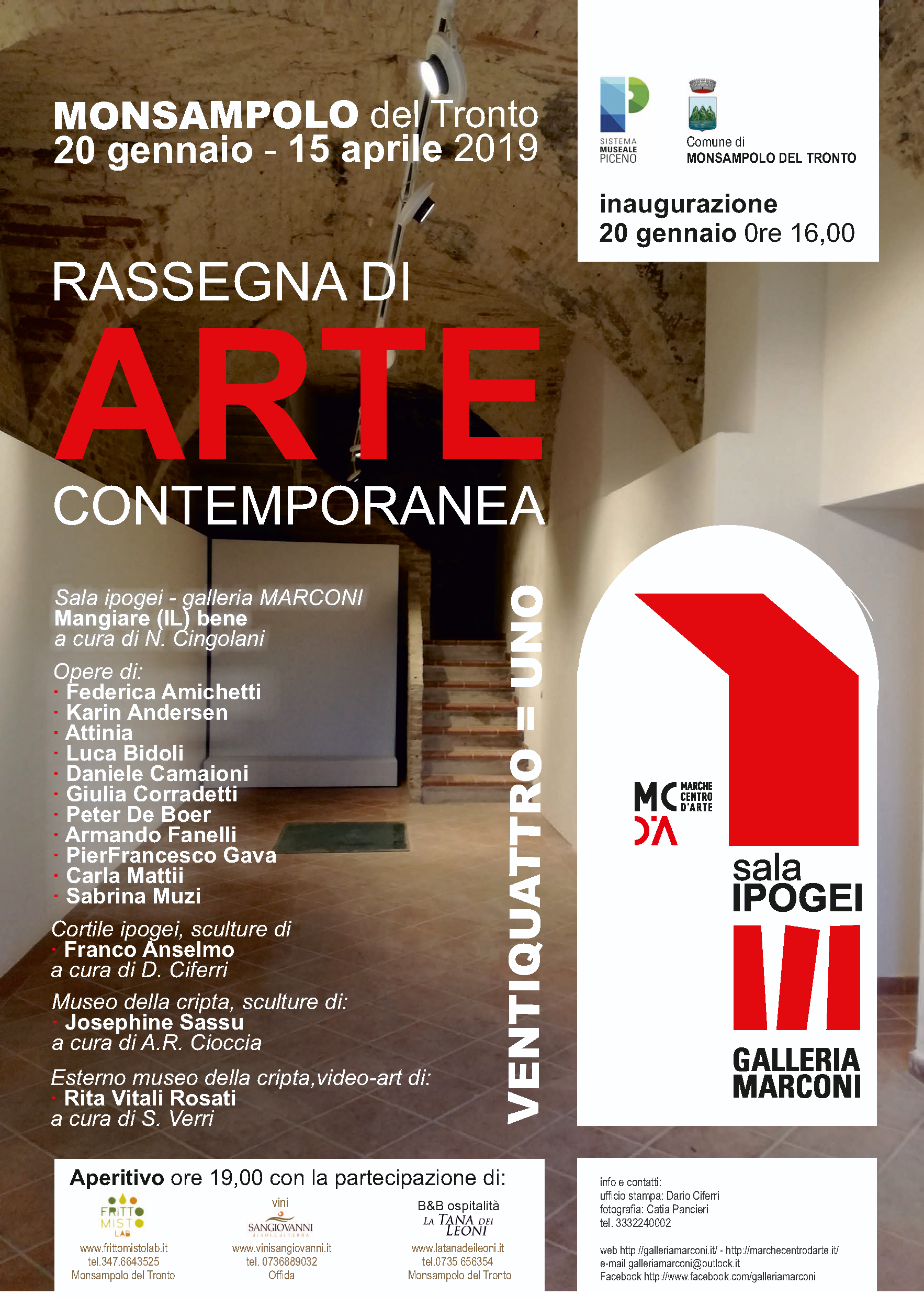 arte_contemporanea